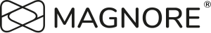 Campus Virtual Magnore